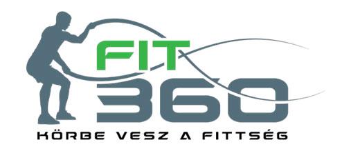 Fit360fitness.hu