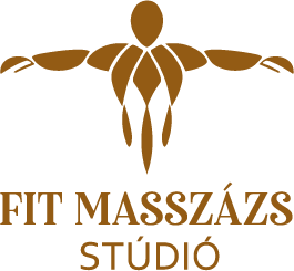 fit masszázs stúdió