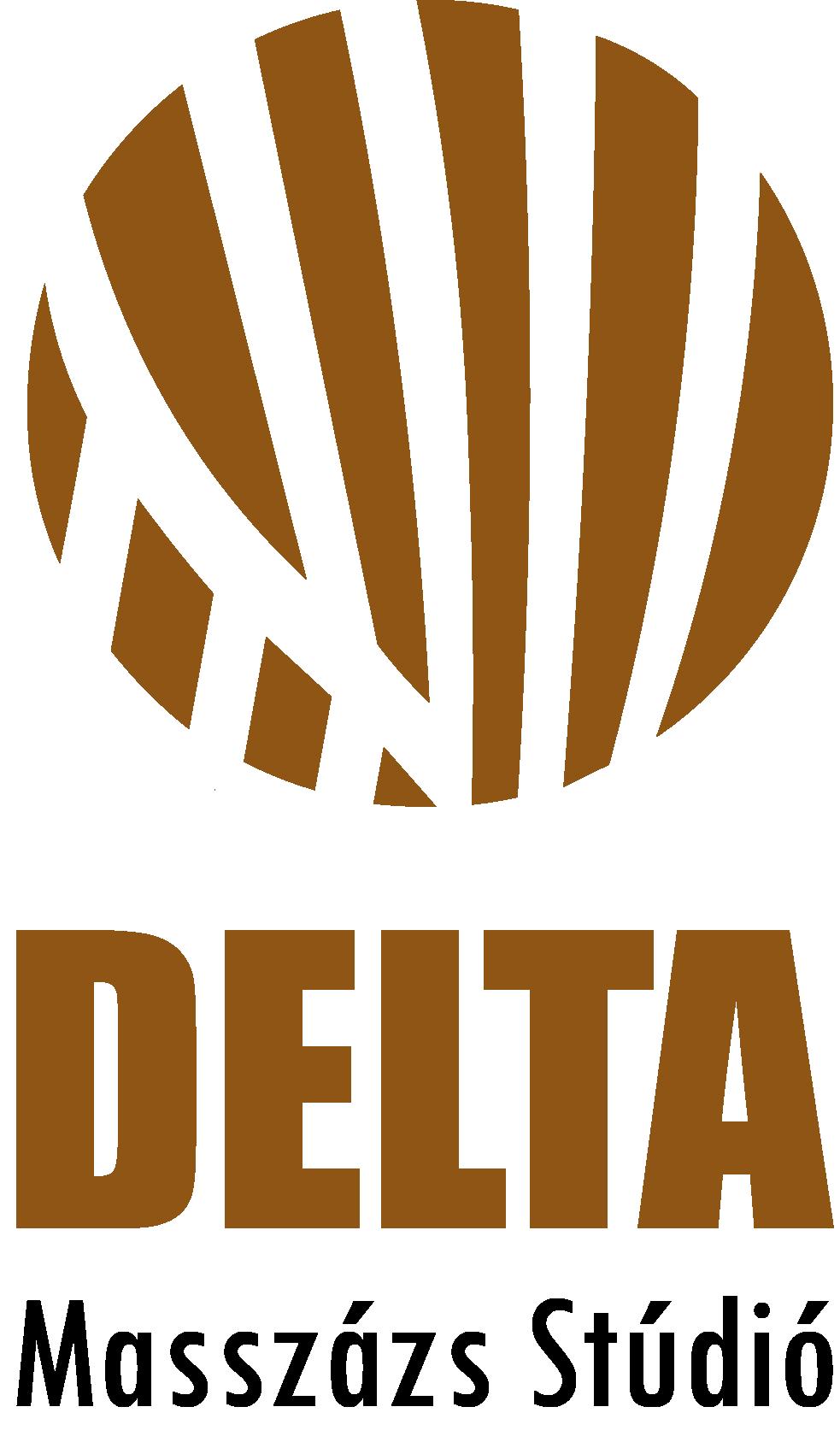 delta masszázs stúdió